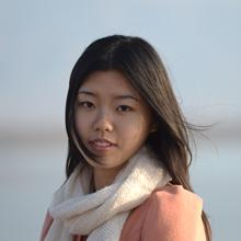 Menghan Li's picture