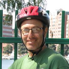 Jeffrey Rosenblum's picture