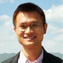 Ruishan Zheng's picture