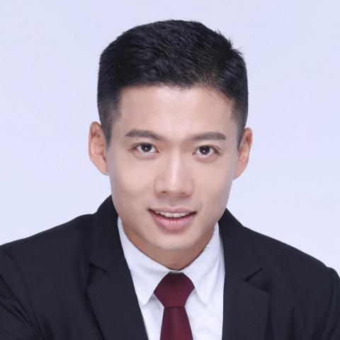Shenhao Wang's picture