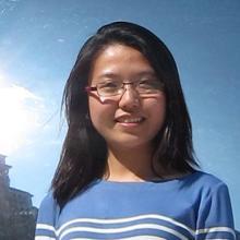Jingsi Xu's picture