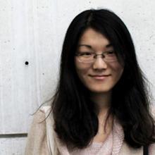 Liqun Chen's picture