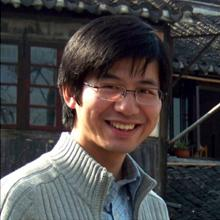 Jie Yin's picture