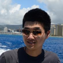 Liu Liu's picture
