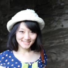 Yan Leng's picture