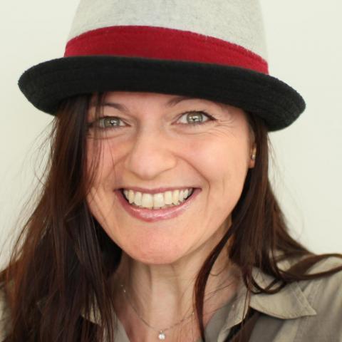 M. Elena Renda's picture