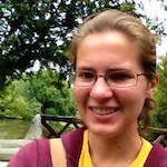 Anne Halvorsen's picture