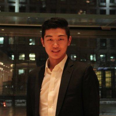 Leo Chen's picture