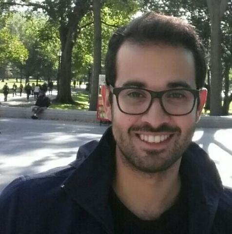 Peyman Noursalehi's picture