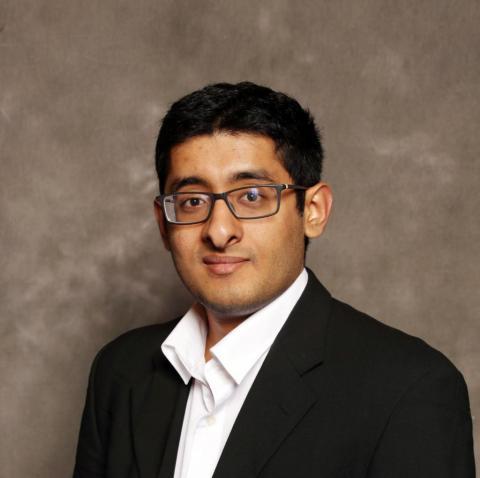 Karthik Raman's picture
